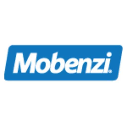 User Avatar of MobenziCodePen