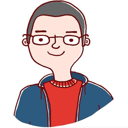 User Avatar of Massimiliano Ranauro