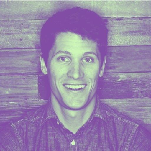 User Avatar of Brett Peters