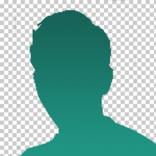 User Avatar of almcd