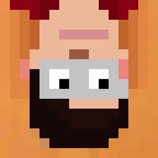 User Avatar of Daniel M