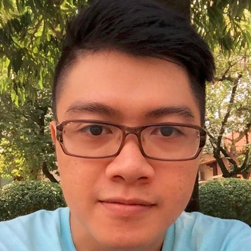 User Avatar of Nguyen Tran