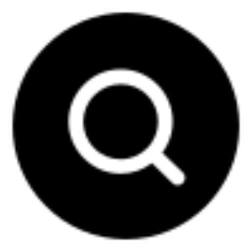 User Avatar of Searchkit