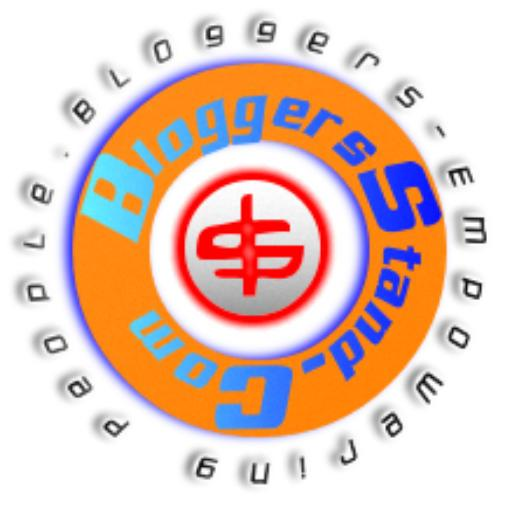 User Avatar of BloggersStand