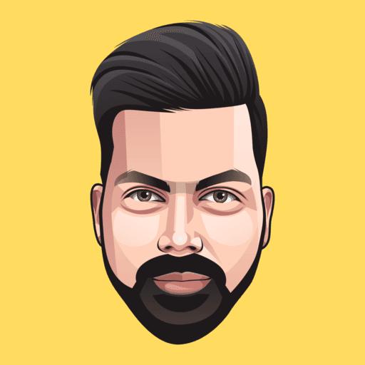 User Avatar of ਪ੍ਰਸੰਨਜੀਤ | Prasanjit