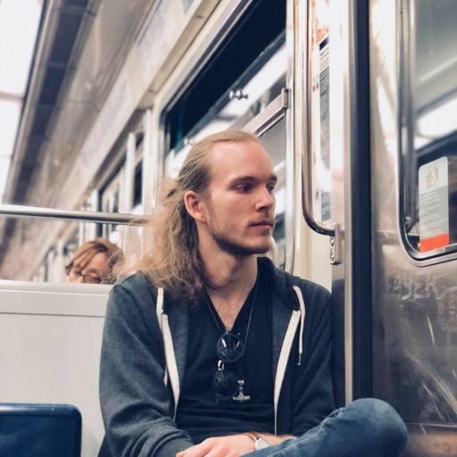User Avatar of Kevin Østerkilde
