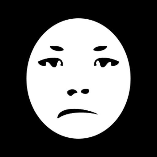 User Avatar of Syuji Higa