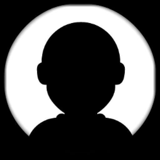 User Avatar of CodeSample