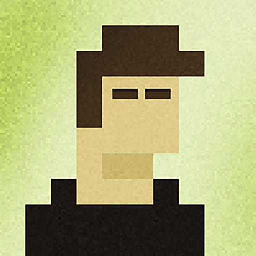 User Avatar of theSwak