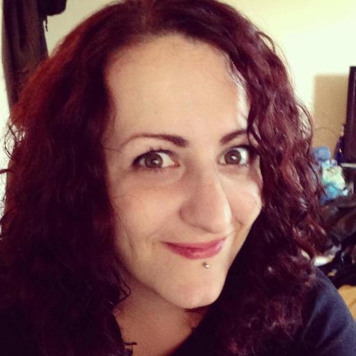 User Avatar of Kristi Witts
