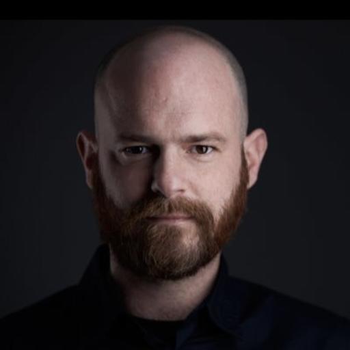User Avatar of Tim Rijkse