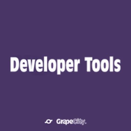 User Avatar of GrapeCity JS Samples