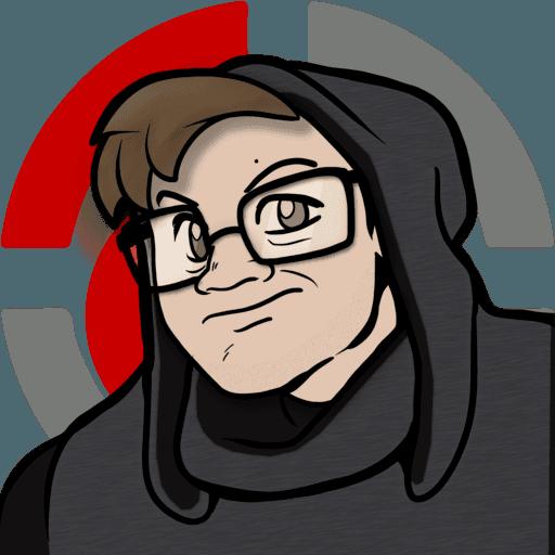 User Avatar of Patrick Barnhardt