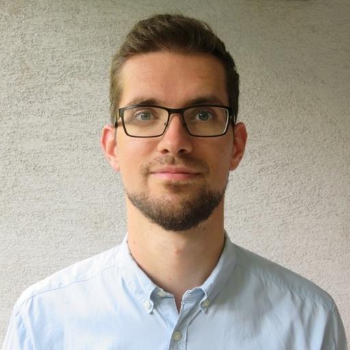 User Avatar of Ben Szabo