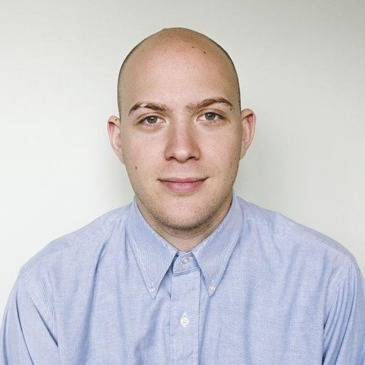 User Avatar of Matthew Vincent