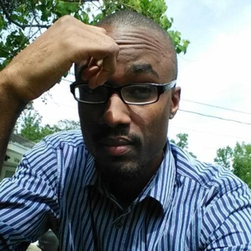User Avatar of Kareem Henry