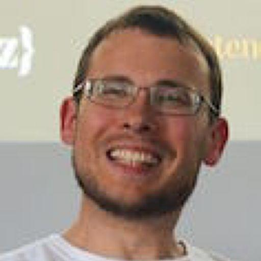 User Avatar of Martin Michálek