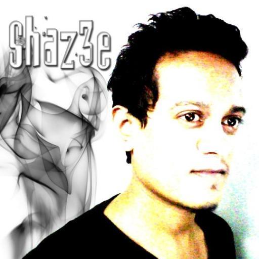 User Avatar of Shaz3e