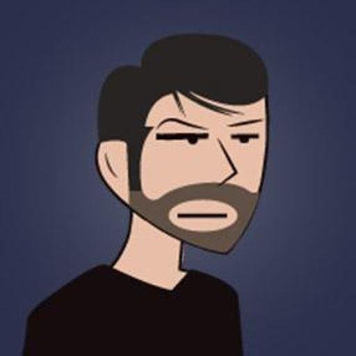 User Avatar of Ali Taha Shakir
