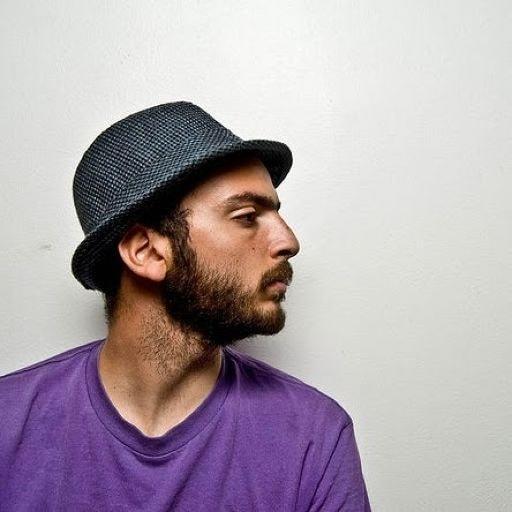 User Avatar of Fayek Helmi