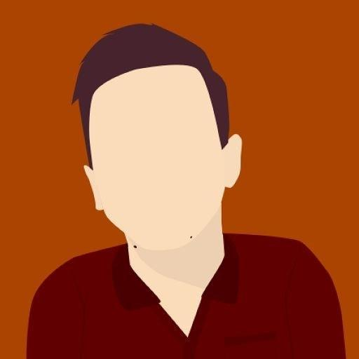 User Avatar of Robert McDonald
