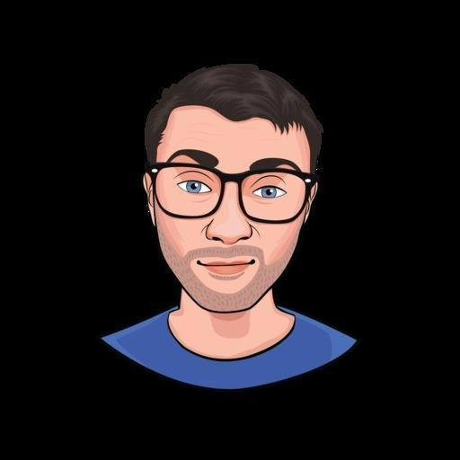 User Avatar of Noah Fleitz