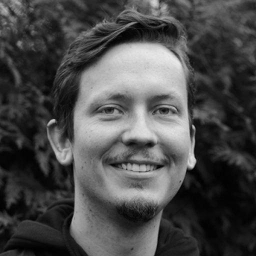 User Avatar of Magnus Nielsen