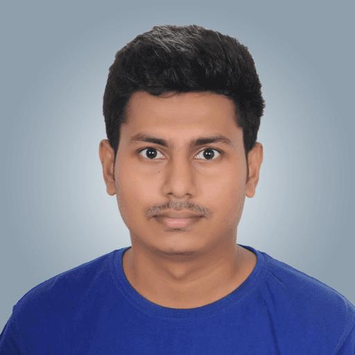 User Avatar of Saabbir Hossain