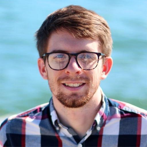 User Avatar of Sean Duncan