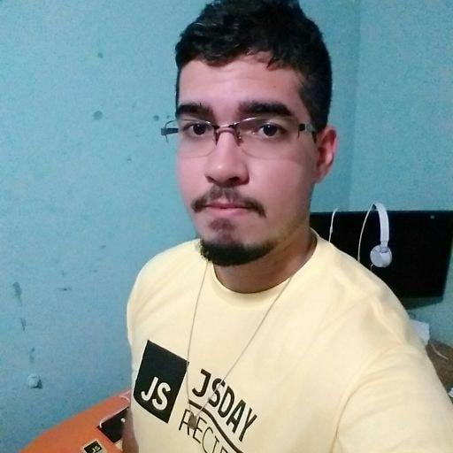 User Avatar of Jonathan Lima
