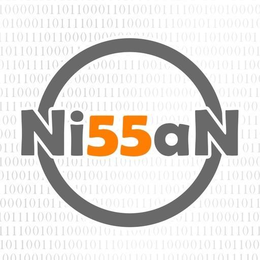 User Avatar of Ni55aN