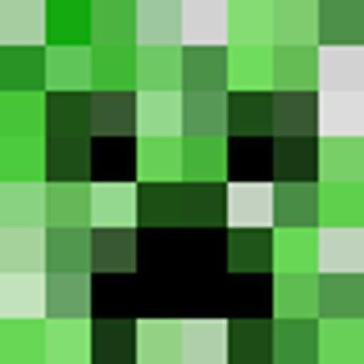 User Avatar of NateLo