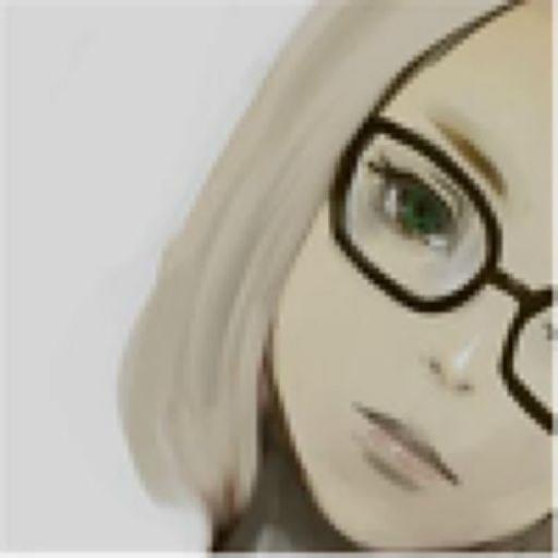 User Avatar of qnlz