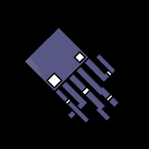 User Avatar of sean_codes