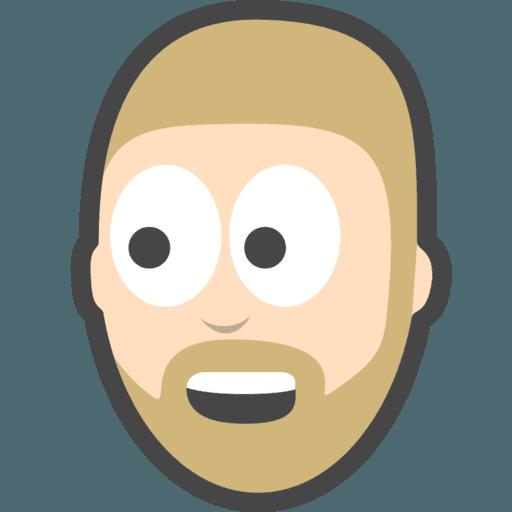 User Avatar of Steve Gardner