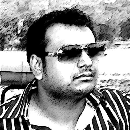 User Avatar of Dhaval Patel