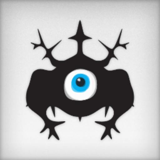 User Avatar of pivotal-plech