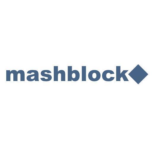 User Avatar of Mashblock