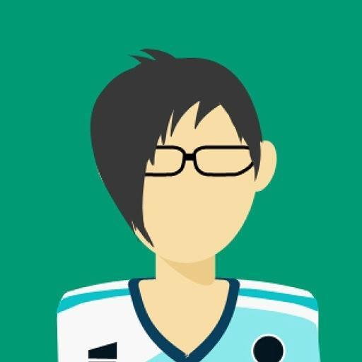 User Avatar of Olivia Ng
