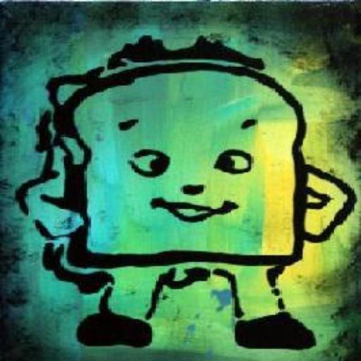 User Avatar of Johnny Sandwiches