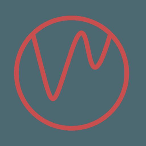 User Avatar of Alexander Webmassa