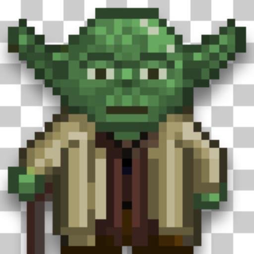 User Avatar of Nicholas Spowart