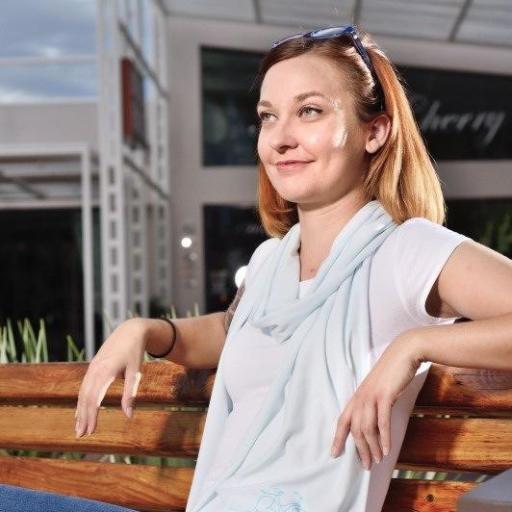 User Avatar of Kristen Zirkler
