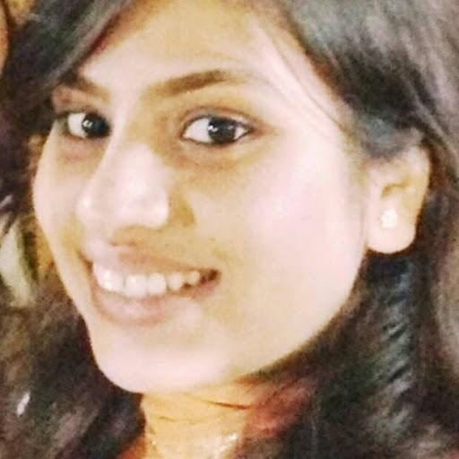 User Avatar of Shalini Gandhi