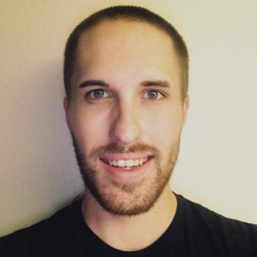 User Avatar of Derek Bytheway