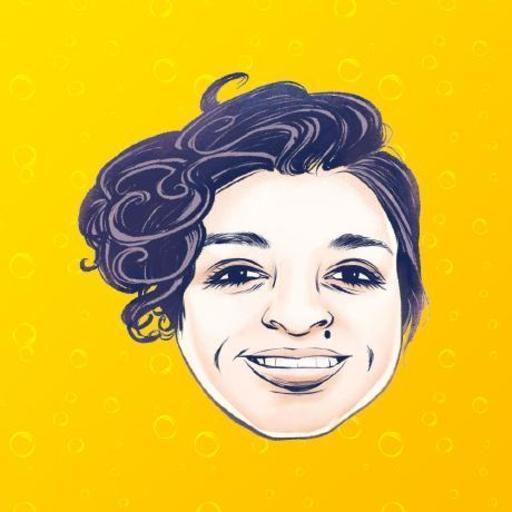 User Avatar of Lisa Lemons