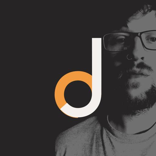 User Avatar of Joe Dinsdale