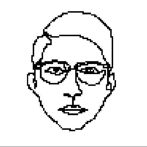 User Avatar of Lenny Sirivong