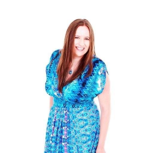 User Avatar of Melanie Suzanne Wilson