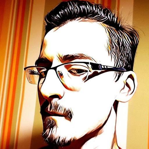 User Avatar of Arsen Zbidniakov
